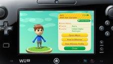 Animal Crossing Miiverse Wii U images screenshots 03
