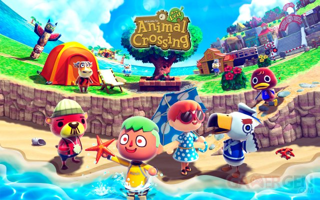 AnimalCrossing_new leaf 1