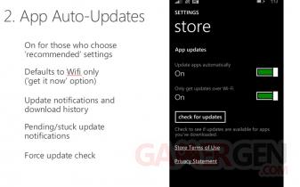 app_auto_updates_wp_81