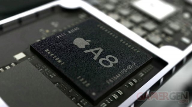 apple-a8-processeur