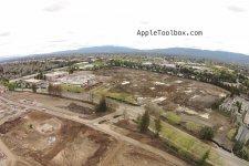 apple-campus-2-terrain-travaux- (10)