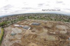 apple-campus-2-terrain-travaux- (11)