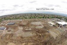 apple-campus-2-terrain-travaux- (13)