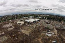 apple-campus-2-terrain-travaux- (14)