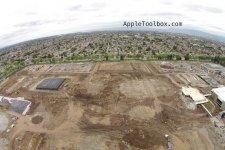 apple-campus-2-terrain-travaux- (16)