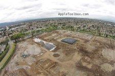 apple-campus-2-terrain-travaux- (17)
