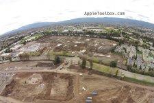 apple-campus-2-terrain-travaux- (19)