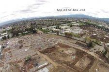 apple-campus-2-terrain-travaux- (20)