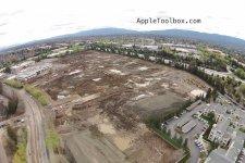 apple-campus-2-terrain-travaux- (21)