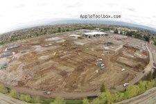 apple-campus-2-terrain-travaux- (23)