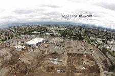 apple-campus-2-terrain-travaux- (5)
