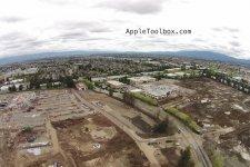 apple-campus-2-terrain-travaux- (6)