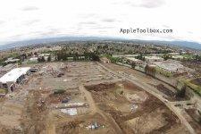 apple-campus-2-terrain-travaux- (9)