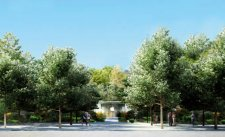apple-campus-27