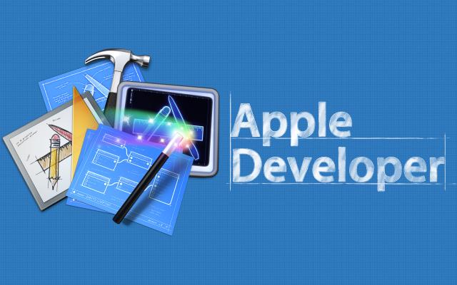 apple_developer_wallpaper_by_chuck67322-d4y94dc_1