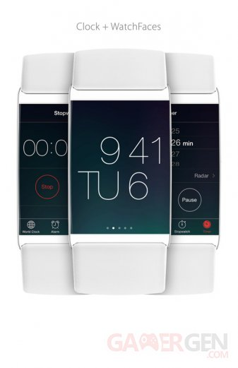 apple-iwatch-concept-edgar-rios- (5)