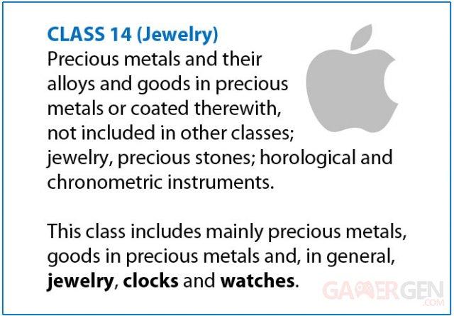 apple-jewelry