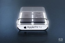 apple-tv-air-concept-curved- (1)