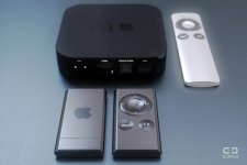 apple-tv-air-concept-curved- (2)