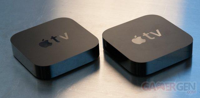 apple-tv3
