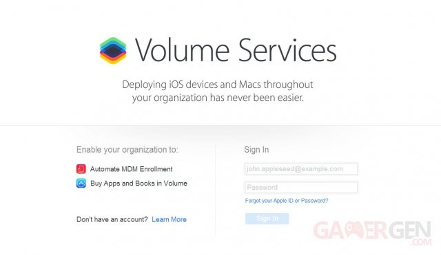 apple-volume-services_1