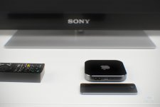 appletv-touch-concept-curved- (10)