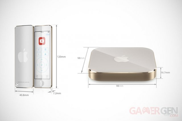 appletv-touch-concept-curved- (1)