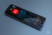 appletv-touch-concept-curved- (8)