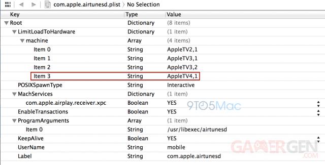 appletv4-framework-ios7