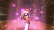 Ar nosurge Ode Unborn Star 25 06 2014 screenshot (19)