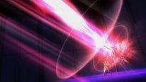 Ar nosurge Ode Unborn Star 25 06 2014 screenshot (24)