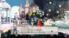 Arcadias no Ikusahime 02.09.2013 (2)