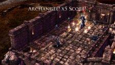 archangel-screenshot- (11)