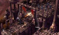 archangel-screenshot- (12)