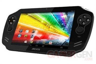 ARCHOS_GamePad2_3D