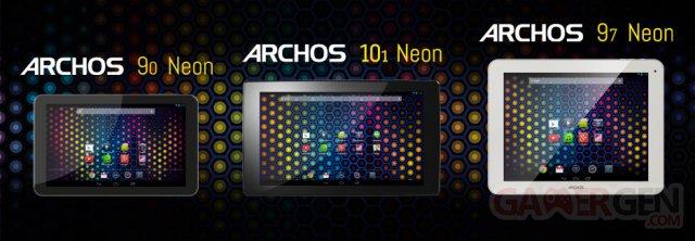 archos_neon_intro
