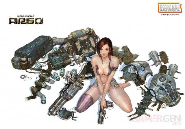 argo-online-beta-pc-mmo-rpg
