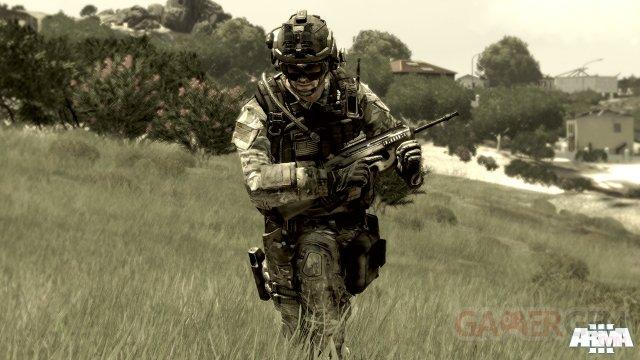 arma-3-date