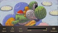 Art Academy Wii U 10.05.2014  (5)