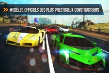 Asphalt8_screen_01_960x640_FR