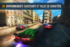 Asphalt8_screen_04_960x640_FR