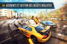 Asphalt8_screen_05_960x640_FR