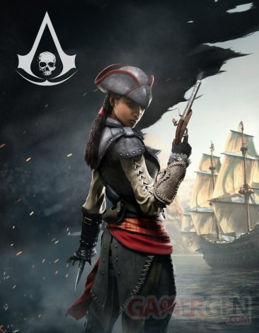 assassin-creed-aciv-black-flag-aveline-02