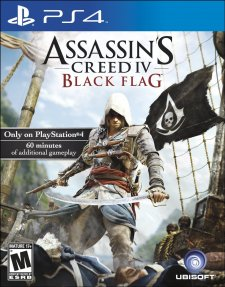 assassin-creed-black-flag-iv-cover-boxart-jaquette-ps4