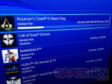 assassin creed iv black flag patch 1.04 002.