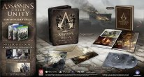 Assassin-Creed-Unity-Collector-Bastille