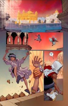 Assassin's-Creed-Brahman_21-07-2013_3