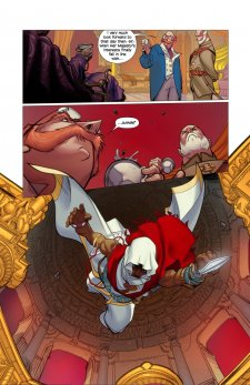 Assassin's-Creed-Brahman_21-07-2013_4