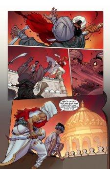 Assassin's-Creed-Brahman_21-07-2013_5