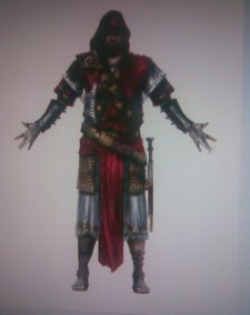Assassin's-Creed-Comet_leak-art-1